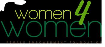 W4W-logo