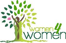 Women4Women-logo-1