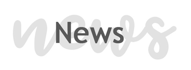 news-w4w